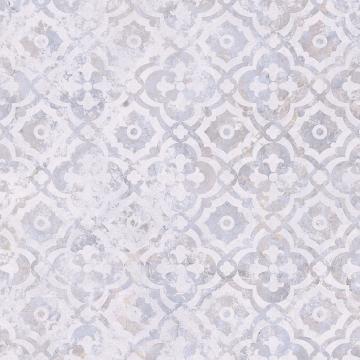 Deko Mineralia Floor Carpet Stone