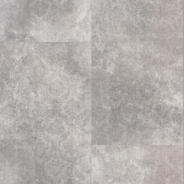 Deko Mineralia Floor Grey Floral Stone
