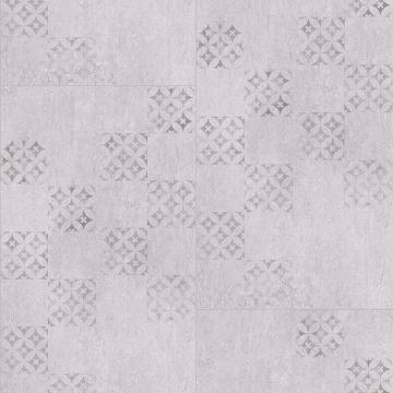 Deko Mineralia Floor Stone Retro