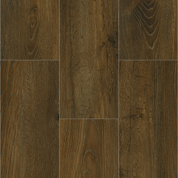 Deko Mineralia Floor Smoked Oak