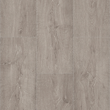 Deko Mineralia Floor Steel Oak