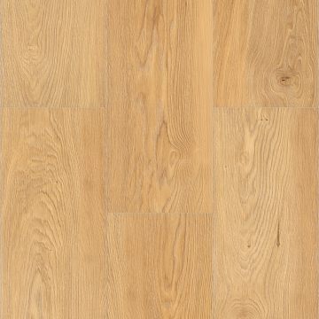 Deko Mineralia Floor Gold Oak