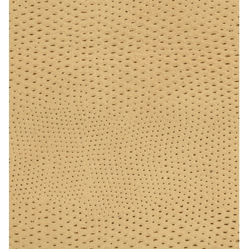 Deko Leather Pur Snake Sand HDF